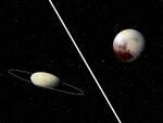 Haumea2.jpg