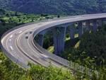 infrastrutture.jpg