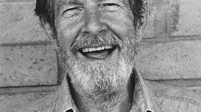 John_Cage_1983_Courtesy_of_the_John_Cage_Trust_LR.jpg