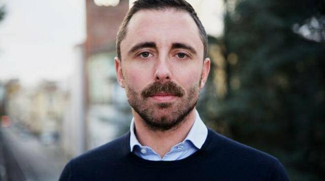 Lucca-risponde-il-candidato-sindaco-Fabio-Barsanti_articleimage.jpg