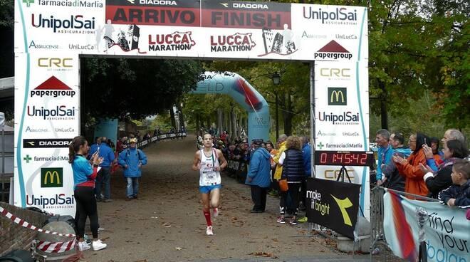 Maratona2017arrivo5.JPG