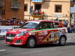 MARTINELLI-BOSI_Rally_Roma.jpg