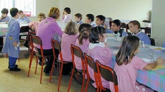 mensa_scolastica.jpg