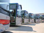 nuovi_bus_sansepolcro2.jpg