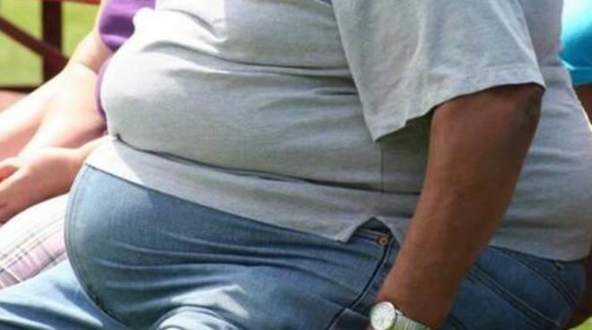 obeso.jpg