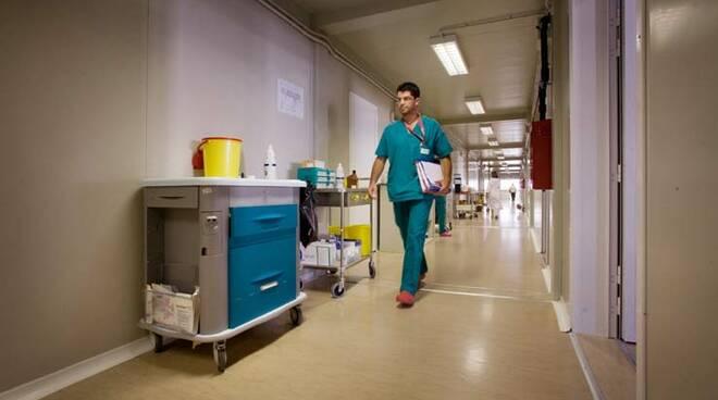 ospedale.jpg