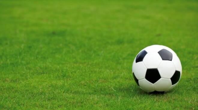 pallone-da-calcio.jpg