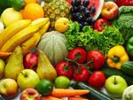 pediatra-bambini-nutrizionista-dietologo-sanremo-ventimiglia-frutta-verdura-alimentazione.jpg