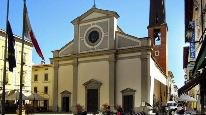 piazza_garibaldi2.jpg