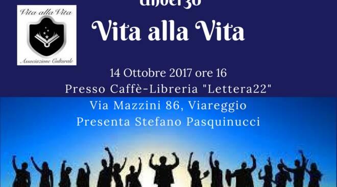 Premiazione_del_Concorso_di_Poesia_U30.png