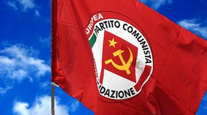 rifondazione_comunista.jpg