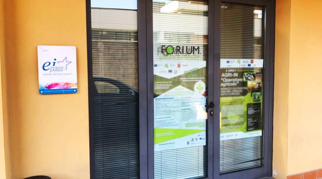 santa_croce_sull_arnoforium_forium_generica02.jpg