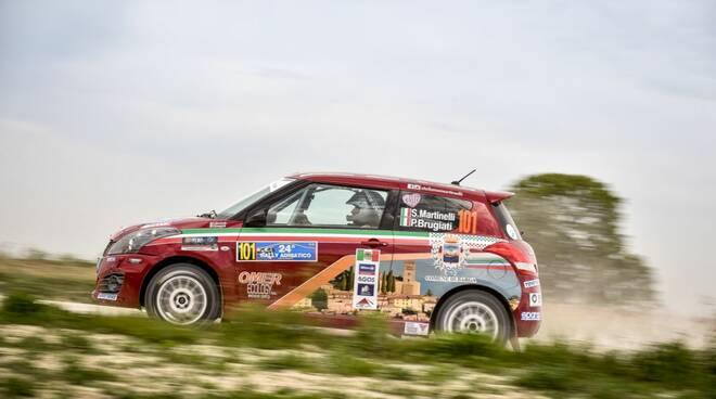 Stefano_Martinelli_Rally_Adriatico.jpg