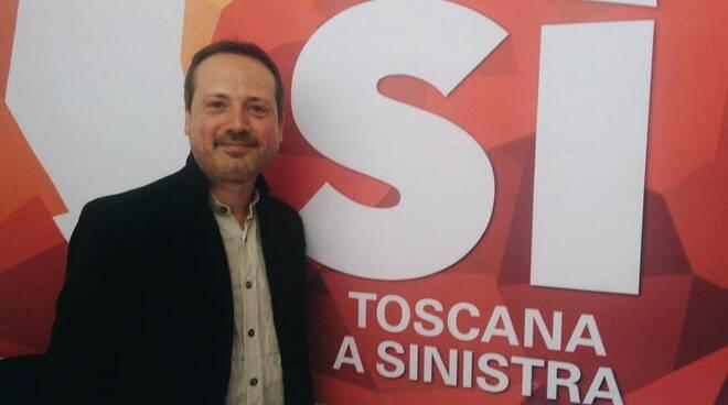 Tommaso-Fattori.jpg