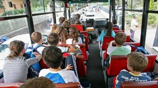 trasporto-scolastico.jpg