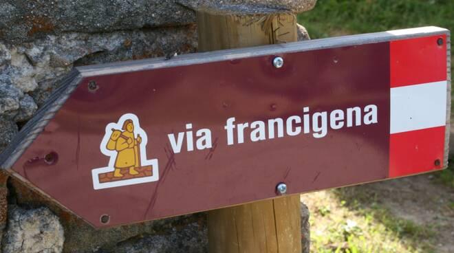 Via-Francigena-sign.jpg
