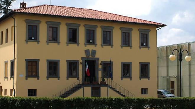 villa-stringari-comune-di-porcari.jpg
