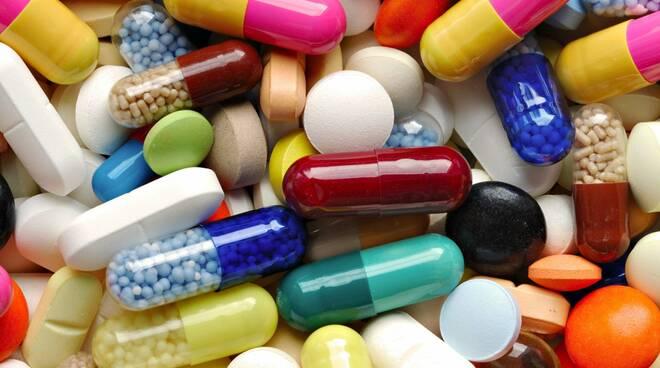 antibiotici.jpg