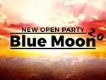 apertura_blu_moon.jpg