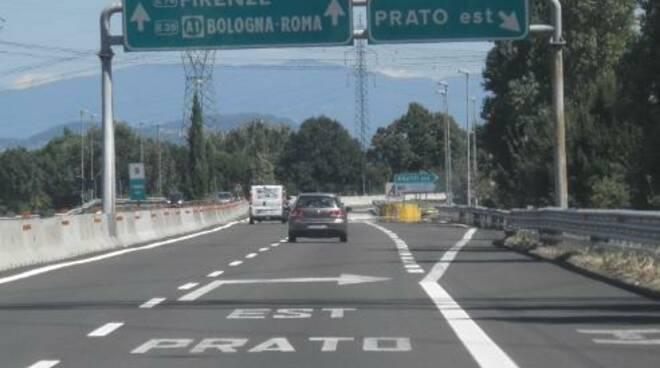 Autostrada-A11.jpg