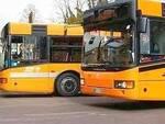 bus_tpl.jpg