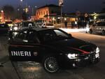 carabinieri_notte_norm_fano.jpg