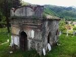 Cimitero_Vecchio_2.jpg