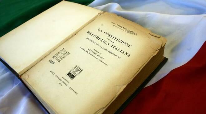 costituzione-italiana-fotogramma-k9sG--835x437IlSole24Ore-Web.jpg