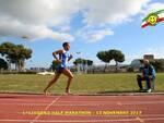 Daniele_De_Pasquale_Barefoot_Running_Orecchiella.jpg
