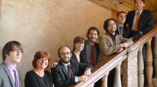 Ensemble-Motocontrario.jpg