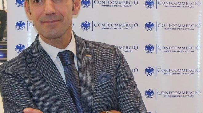 federico_pieragnoli_direttore_confcommercio_pisa.jpg