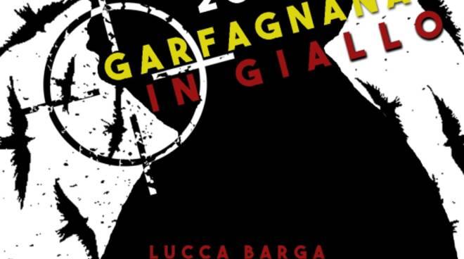 garfagnana-giallo-2017-manifesto-noir.jpg