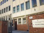 Istituto-Marconi.jpg