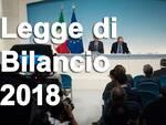legge-di-bilancio-2018_1.jpg