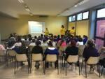 lezione_in_classe.JPG