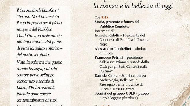 Locandina_Convegno_Pubblico_Condotto.jpg