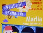 locandina_evento_a_marlia_8_dicembre.jpg