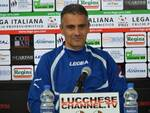 lopez_lucchese_sitoufficiale.jpg