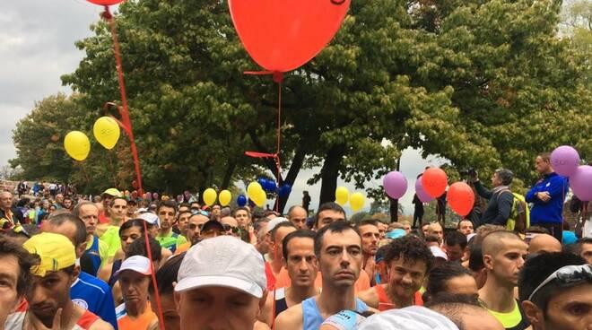 Lucca_Marathon_2017.jpg