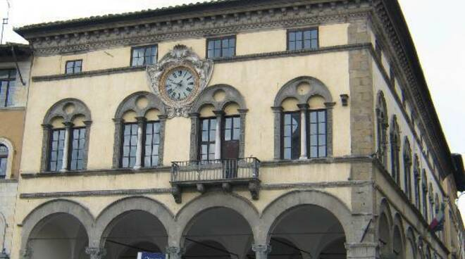 lucca-tours.jpg
