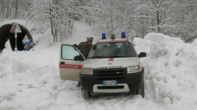 mezzi_1_neve.JPG
