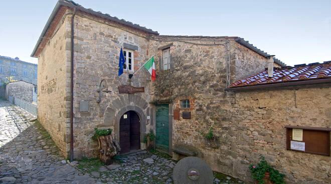 museo_del_castagno.jpg