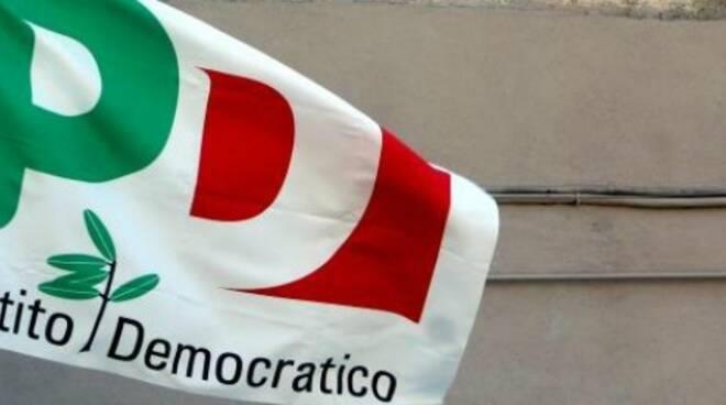 partito-democratico-pd-675.jpg