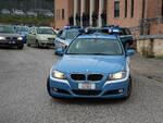 Polizia_di_Stato_Bmw_320_Touring_E91.jpg