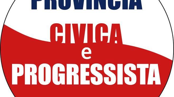 Provincia_civica_e_progressista.jpg