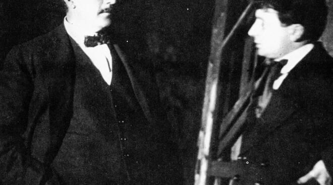 Puccini_-_Serafin_-_Teatro_del_Gigloi_-_settembre_1911.jpg