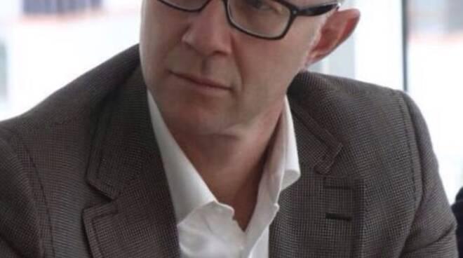 sindaco_Alessio_Spinelli.jpg