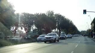 traffico-sabato-mattina3.JPG