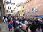 veduta_della_piazza_Bertoncini.jpg