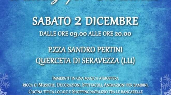 Volantino_A3_waiting_for_christmas.jpg
